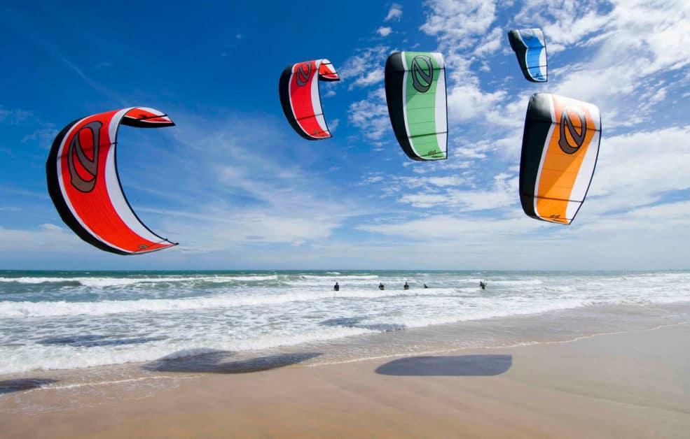 Kite Beach-min